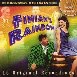 Finian's Rainbow (OCR)