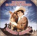Homenaje Al Jeffe Del Corrido