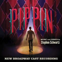 Pippin / N.B.C.R.