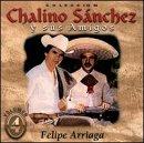 Coleccion Chalino Sanchez Y Sus Amigos 4