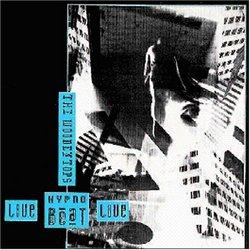 Hypnobeat Live (+ Bonus)