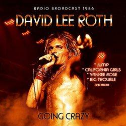 Going Crazy: Radio Broadcast
