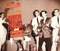 The Classic Recordings 1956-1959