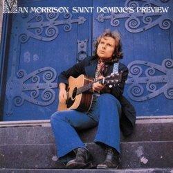 Saint Dominic's Preview
