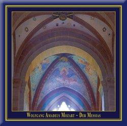 Handel - Der Messias (Arranged by Mozart)