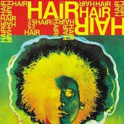 Hair (Original London Cast Recording + Extras)