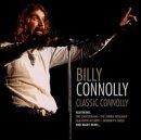 Classic Connolly