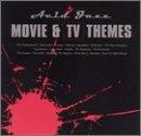 Acid Jazz Movie & TV Themes
