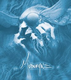 Mudvayne (Clean)