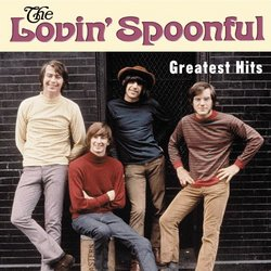 The Lovin' Spoonful - Greatest Hits