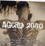 Aggro 2000