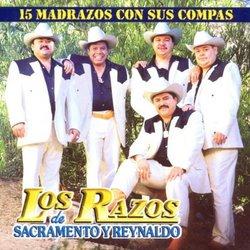 Sacramento Y Renaldo