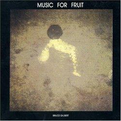 Music for Fruit