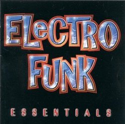 Electro Funk Essentials