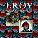Presenting I Roy/Hell & Sorrow