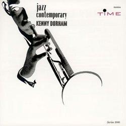 Jazz Contemporary (Shm)