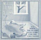 Autumn in Blue