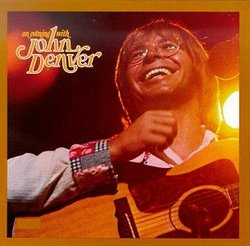 Evening With John Denver
