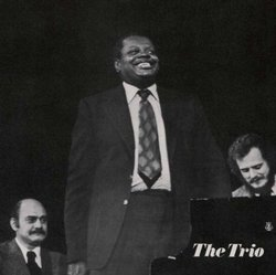 Trio (Mlps)