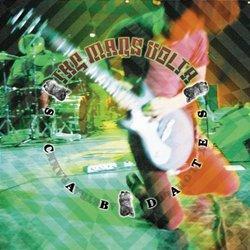Scab Dates: Live Album
