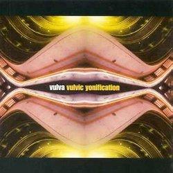 Vulvic Yonification