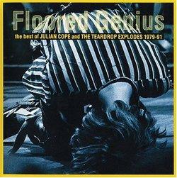 Floored Genius: The Best of 1979-1991