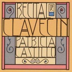 Recital Clavecin