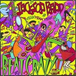 Beat Crazy (Reis)