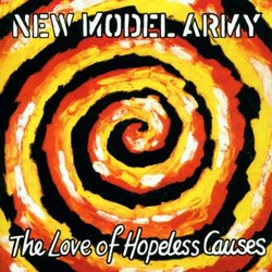 Love of Hopeless Causes