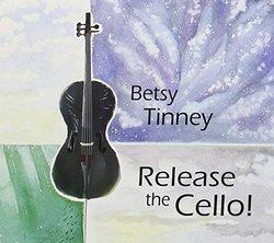 Release the Cello