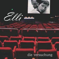 Elli / Die Versuchung