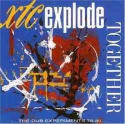 Explode Together