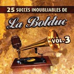 25 Succes Inoubliables Vol.3
