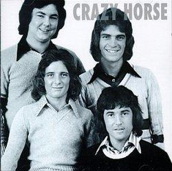Meilleur De Crazy Horse