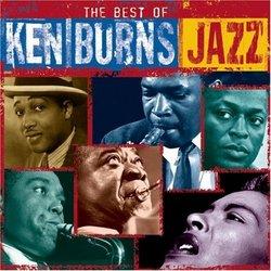 Best of Ken Burns Jazz