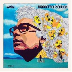 Barretto-Power