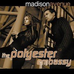 Polyester Embassy