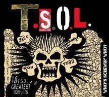 Whos Screwin Who 18 Tsol Greatest Non-Hits