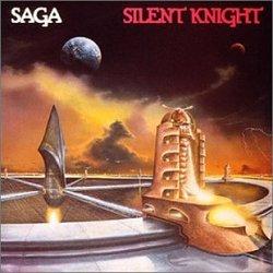 Silent Knight