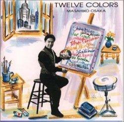 Twelve Colors