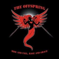Rise & Fall, Rage & Grace