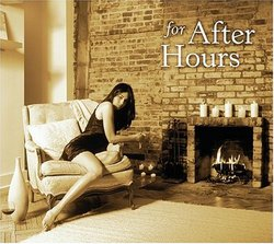 For After Hours