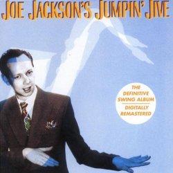 Jumpin Jive