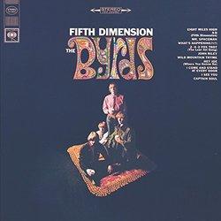 Fifth Dimension