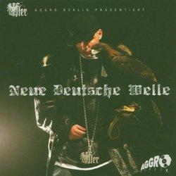 Neue Deutsche Welle
