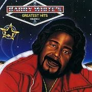 Barry White's Greatest Hits Vol. 2