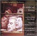 Classical Terror