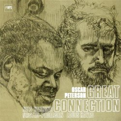 Great Connection (Reis)