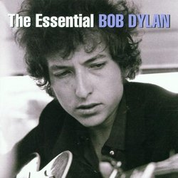 The Essential Bob Dylan (Rm) (2CD)