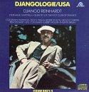 Djangologie #2